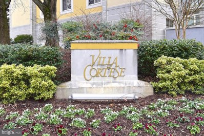 14800 Pennfield Circle UNIT 205, Silver Spring, MD 20906 - #: MDMC736190