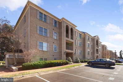 5709 Brewer House Circle UNIT 201, Rockville, MD 20852 - #: MDMC736192