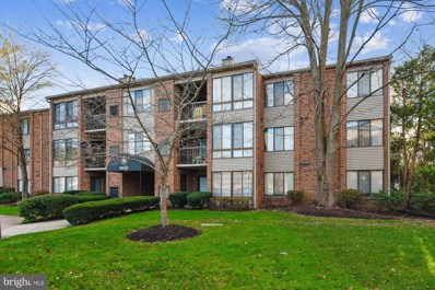 18050 Chalet Drive UNIT 14-302, Germantown, MD 20874 - MLS#: MDMC736196