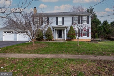 12316 Triple Crown Road, North Potomac, MD 20878 - #: MDMC736348