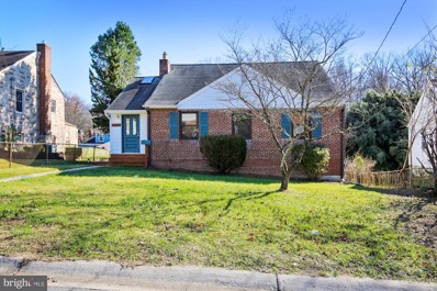 11717 King Tree Street, Wheaton, MD 20902 - #: MDMC736384