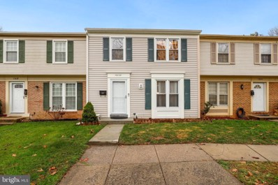 13020 Mill House Court, Germantown, MD 20874 - #: MDMC736416