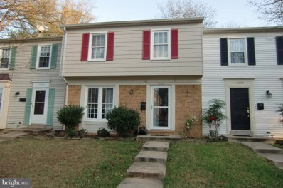 13034 Well House Court, Germantown, MD 20874 - #: MDMC736502