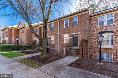 3928 Chesterwood Drive, Silver Spring, MD 20906 - #: MDMC736542
