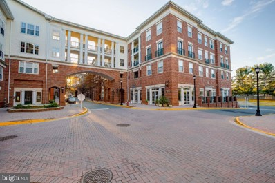 7 Granite Place UNIT 213, Gaithersburg, MD 20878 - #: MDMC736654