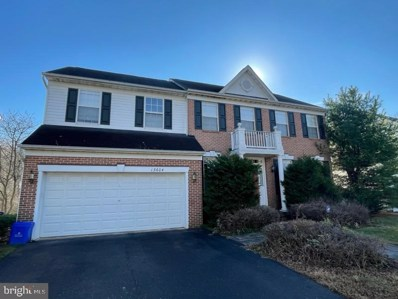 13604 Monarch Vista Drive, Germantown, MD 20874 - #: MDMC736692
