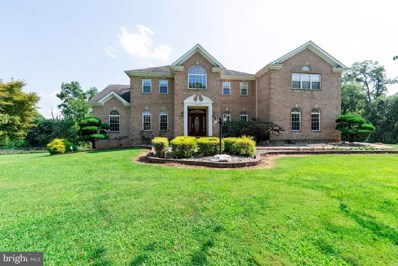 1804 Gold Mine Road, Brookeville, MD 20833 - #: MDMC736900