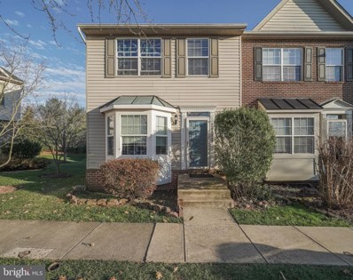 21229 Owls Nest Circle UNIT 30, Germantown, MD 20876 - #: MDMC737024