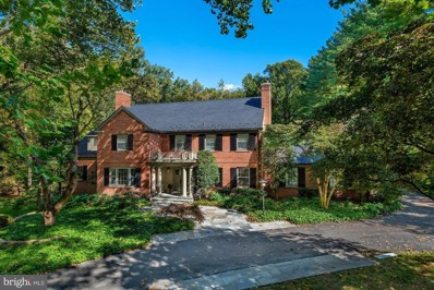 10839 Pleasant Hill Drive, Potomac, MD 20854 - #: MDMC737144