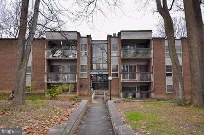 2207 Greenery Lane UNIT 104-8, Silver Spring, MD 20906 - #: MDMC737286
