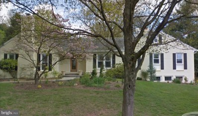 11125 Stephalee Lane, Rockville, MD 20852 - #: MDMC737440