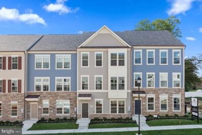 Homesite 6-  Porter Road, Ashton, MD 20861 - #: MDMC737508