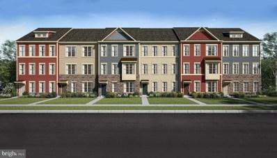 Homesite 7-  Porter Road, Ashton, MD 20861 - #: MDMC737540