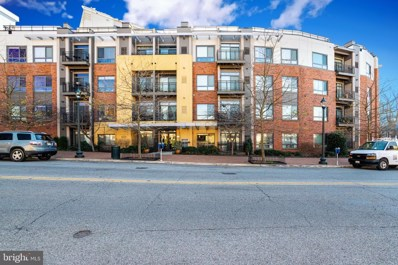 8005 13TH Street UNIT 311, Silver Spring, MD 20910 - #: MDMC737628
