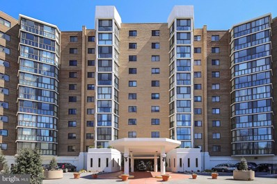 15100 Interlachen Drive UNIT 4-220, Silver Spring, MD 20906 - #: MDMC737664