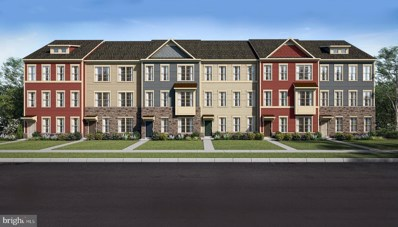 Homesite 10-  Porter Road, Ashton, MD 20861 - #: MDMC737734
