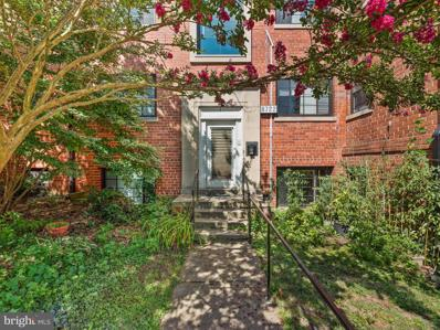8722 Manchester Road UNIT 9, Silver Spring, MD 20901 - #: MDMC737748