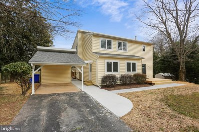 2028 Seattle Avenue, Silver Spring, MD 20905 - #: MDMC737824