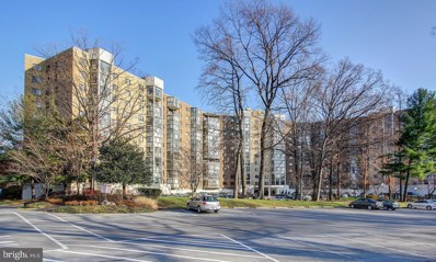15107 Interlachen Drive UNIT 2-312, Silver Spring, MD 20906 - #: MDMC737922