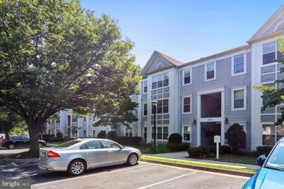 14101 Valleyfield Drive UNIT 10-4, Silver Spring, MD 20906 - #: MDMC738274