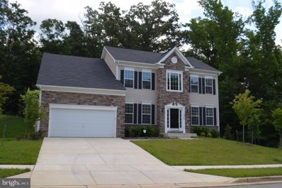 25028 Oak Drive, Damascus, MD 20872 - #: MDMC738326