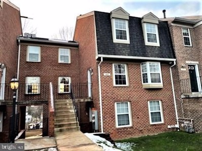 4045 Chesterwood Drive, Silver Spring, MD 20906 - #: MDMC738576