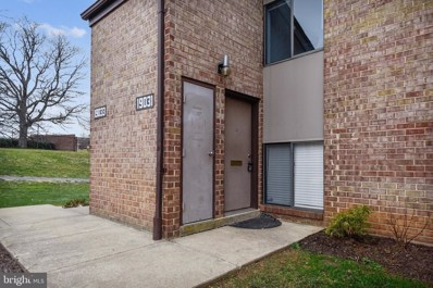 19031 Mills Choice Road UNIT 1, Montgomery Village, MD 20886 - #: MDMC738714