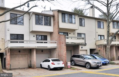 18710 Pier Point Place, Montgomery Village, MD 20886 - #: MDMC738914