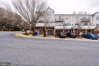 10321 Royal Woods Court, Montgomery Village, MD 20886 - #: MDMC739310