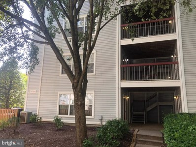 18504 Boysenberry Drive UNIT 166-96, Gaithersburg, MD 20879 - #: MDMC739314