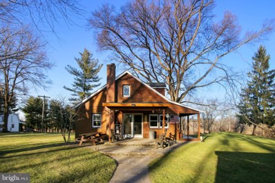 19810 Mouth Of Monocacy Road, Dickerson, MD 20842 - #: MDMC739456