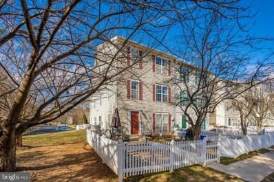 19033 Lark Song Terrace, Germantown, MD 20874 - #: MDMC739482