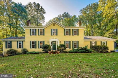 18605 Brooke Road, Sandy Spring, MD 20860 - #: MDMC739522