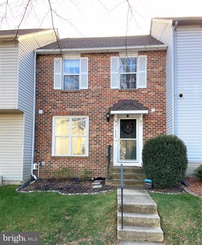 11522 Brundidge Terrace, Germantown, MD 20876 - #: MDMC739854