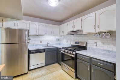 4 Monroe Street UNIT 104, Rockville, MD 20850 - #: MDMC739938