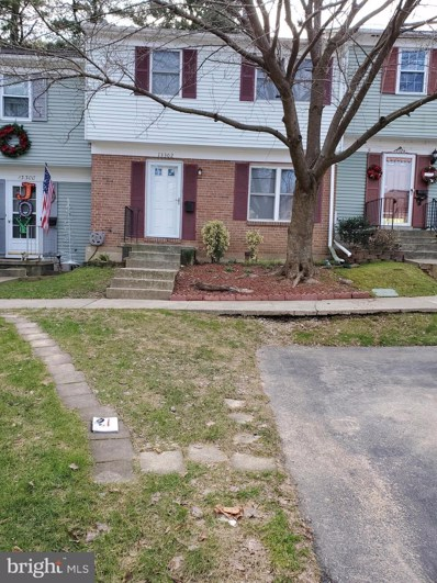 13302 Wedgeport Lane, Germantown, MD 20874 - #: MDMC739942