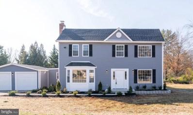 18508 Hedgegrove Terrace, Olney, MD 20832 - #: MDMC740106