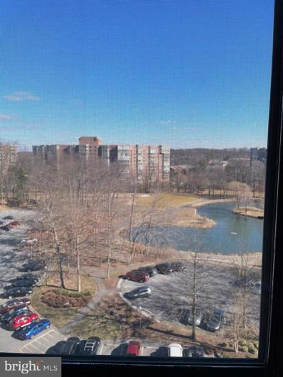 15115 Interlachen Drive UNIT 3-909, Silver Spring, MD 20906 - #: MDMC740166