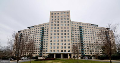 10401 Grosvenor Place UNIT 1204, Rockville, MD 20852 - #: MDMC740194