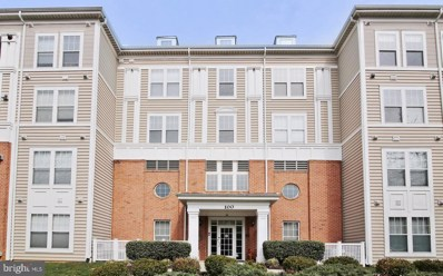 100 Watkins Pond Boulevard UNIT 2-404, Rockville, MD 20850 - #: MDMC740206