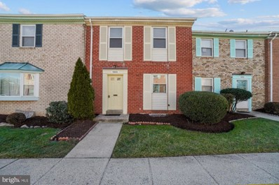 12814 Epping Terrace UNIT 2-B, Silver Spring, MD 20906 - #: MDMC740266