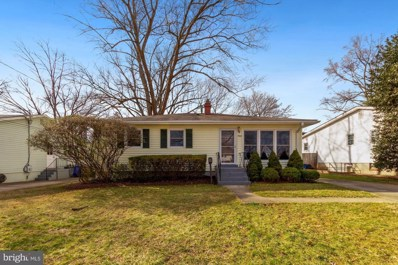 13414 Tangier Place, Rockville, MD 20853 - #: MDMC740372