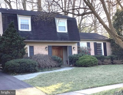 1481 Dunster Lane, Potomac, MD 20854 - #: MDMC740480