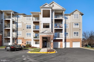 19619 Galway Bay Circle UNIT 204, Germantown, MD 20874 - #: MDMC740650