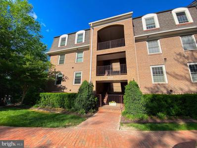 5717 Brewer House Circle UNIT T-1, Rockville, MD 20852 - #: MDMC740706