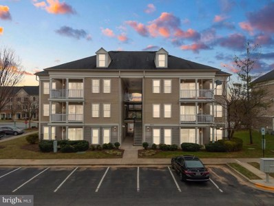 13115 Millhaven Place UNIT 1-E, Germantown, MD 20874 - #: MDMC740758