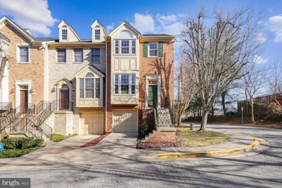 11213 Watermill Lane, Silver Spring, MD 20902 - #: MDMC740828