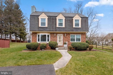 19052 McFarlin Drive, Germantown, MD 20874 - #: MDMC741000