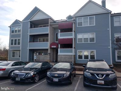 13605 Sir Thomas Way UNIT 2-A-31, Silver Spring, MD 20904 - #: MDMC741020