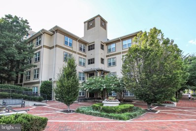 11750 Old Georgetown Road UNIT 2426, Rockville, MD 20852 - #: MDMC741030
